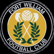 Logo for Fort William