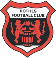 Logo for Rothes