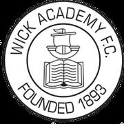 Logo for Wick Academy