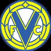 Logo for Värmbols FC