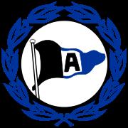 Logo for Bielefeld
