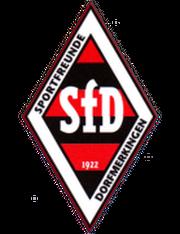 Logo for Dorfmerkingen