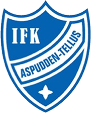 Logo for IFK Aspudden-Tellus