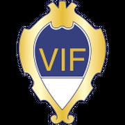 Logo for Vänersborgs IF