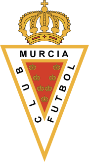 Logo for Murcia