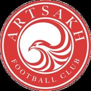 Logo for FC Noah