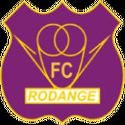 Logo for FC Rodange 91