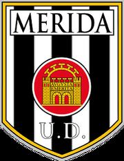 Logo for Merida