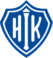 Logo for HIK