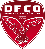 Logo for Dijon Foot (k)