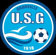 Logo for US Granville