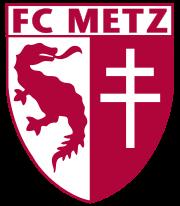 Logo for Metz