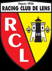 Logo for Lens B