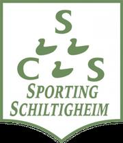 Logo for Schiltigheim