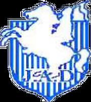 Logo for Drancy