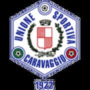 Logo for Caravaggio