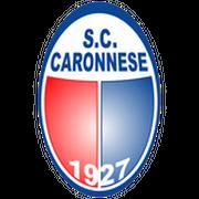 Logo for Caronnese