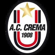 Logo for Crema