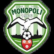 Logo for Monopoli