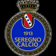 Logo for Seregno
