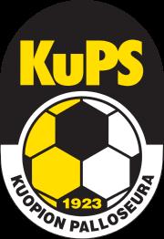 Logo for KuPS
