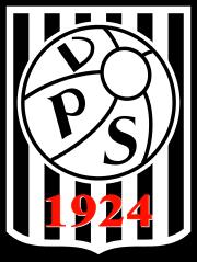 Logo for VPS