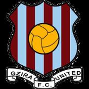 Logo for Gzira United