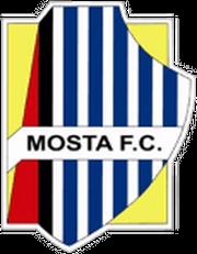 Logo for Mosta