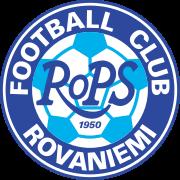 Logo for RoPS