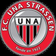 Logo for Una Strassen
