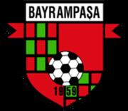 Logo for Bayrampasa