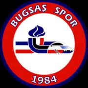 Logo for Bak Spor Kulubu