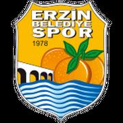 Logo for Erzin Spor