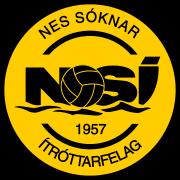 Logo for NSÍ Runavík