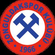 Logo for Zonguldak Komurspor