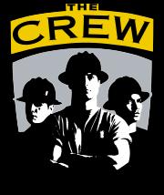 Logo for Columbus Crew