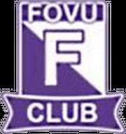 Logo for Fovu Club