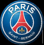 Logo for PSG