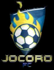 Logo for Jocoro FC