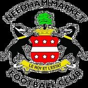 Logo for Needham Market