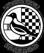 Logo for Royston Town