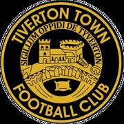 Logo for Tiverton