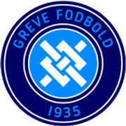 Logo for Greve