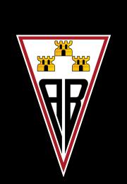 Logo for Albacete