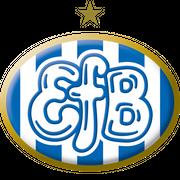 Logo for Esbjerg U19
