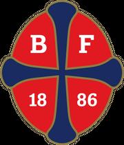 Logo for Frem