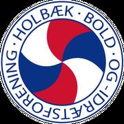 Logo for Holbæk