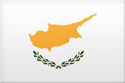 Logo for Cypern