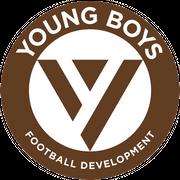 Logo for Young Boys FD