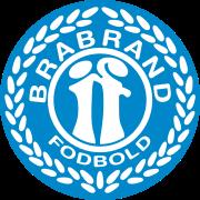 Logo for Brabrand
